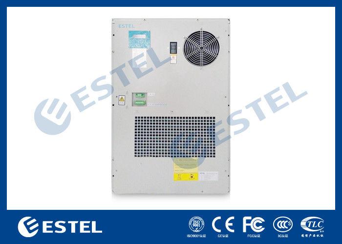Kabinett-Klimaanlage des Kompressor-1600W im Freien industrielle ...